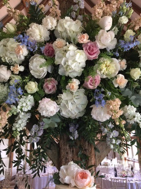 Newly engaged? Come to our #weddingshowcase Open Evening @LoseleyPark on 14th June 6.30-9.00pm - pre-register your details via website