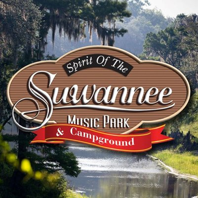 @SOSMP &#39;s #MemorialWeekendGetaway starts today and will run until the 29. Stop by to experience one of #LiveOak's annual traditions! <br>http://pic.twitter.com/ROMeGCCZCD
