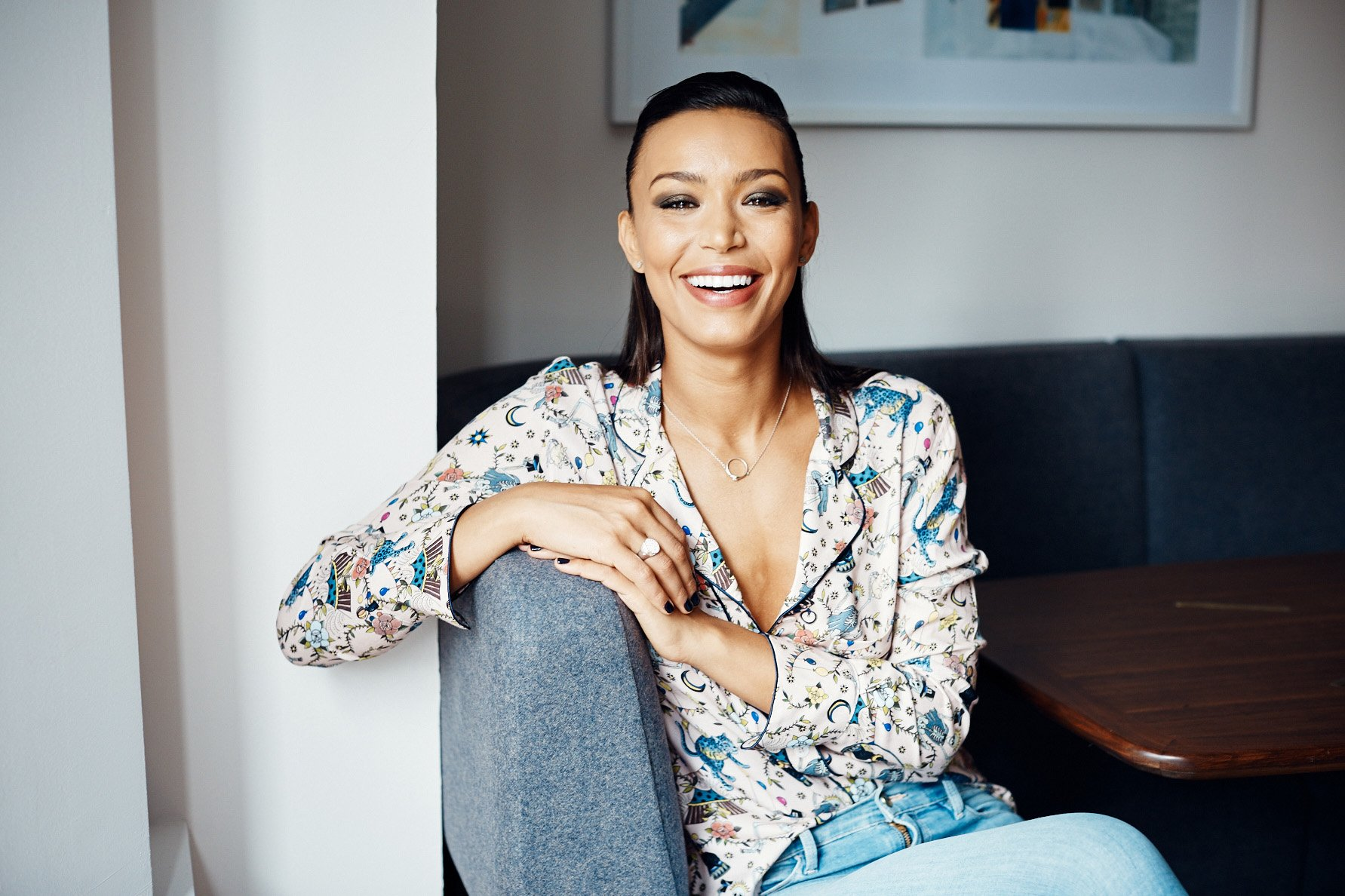 10 things you need to know about @baywatchmovie star @IlfeneshHadera: https://t.co/E169iJzRxE https://t.co/vbgSqH4tnK