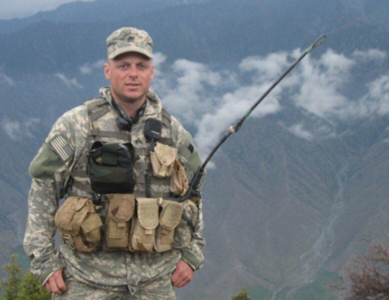 SSG Patrick Lybert, killed June 21, 2006   #MemorialDayWeekend https:/...