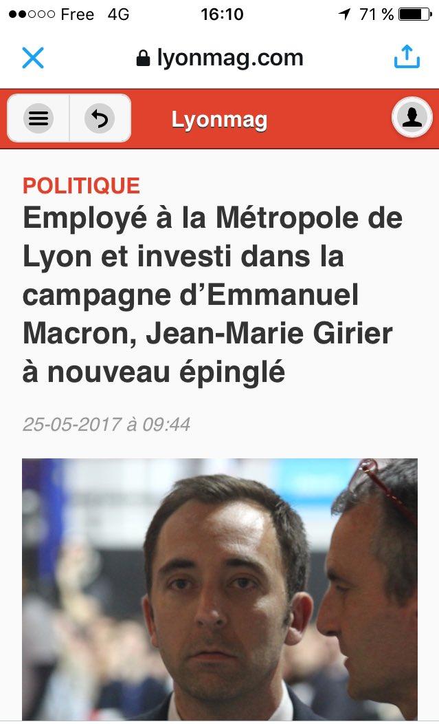 """Résultat de recherche d'images pour """"Jean-Marie Girier Collomb"""""""