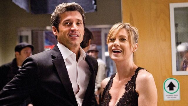 Can we go back to simpler times.. #GreysAnatomy  <br>http://pic.twitter.com/0CP6Ns3LFl