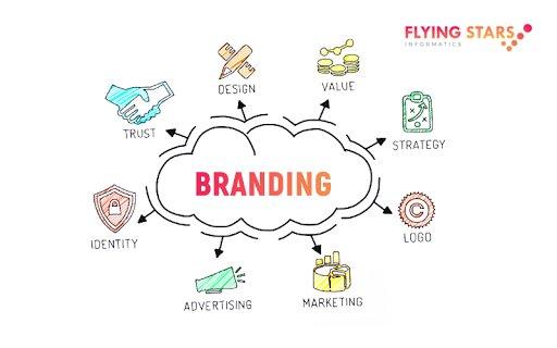 Make your Business a Brand with  http:// flyingstars.co / &nbsp;   #branding #Services #tothetop #flyingstars #marketleaders <br>http://pic.twitter.com/ElZzSMelFe