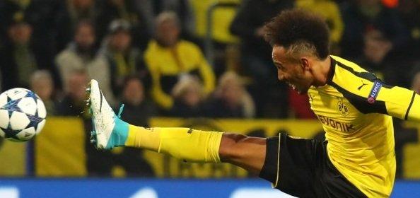Aubameyang annonce quil veut quitte Dortmund, deux clubs tiennent la corde #Aubameyang #BVB #Borussia  http://www. footnews.be/news/29781/aub ameyang_annonce_quil_veut_quitte_dortmund,_deux_clubs_tiennent_la_corde  … pic.twitter.com/g10UoKjsL8