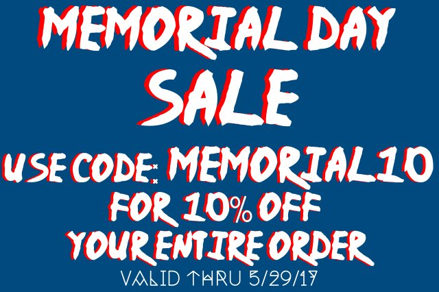 MEMORIAL DAY WEEKEND SALE! GO HERE: wearmogulshop.com LOOK HERE at 3 of the 5 new designs!