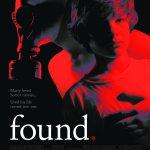 「ファウンド」と言うどエライ映画を観ました。優しい兄貴が殺人鬼だと気付いてしまう弟目線のホラー。兄貴…