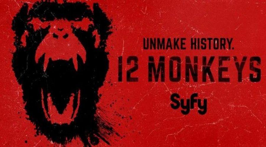 #12Monkeys with @jamescallis  starts at 9PM TONIGHT on @Syfy! https://...