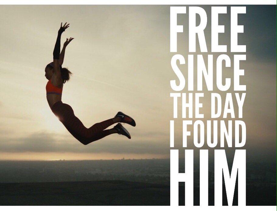 WHERE I FOUND FREEDOM? CR FRIDAY NITES! Meal 6p | Rally 7p | 617 N Okla Ave. #CR #recoverystartshere  #FOROKMULGEE   https:// youtu.be/uWK0rvt_tJY  &nbsp;  <br>http://pic.twitter.com/RkQxgcwLq9