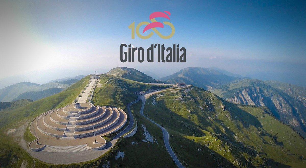 GIRO 2017 Tappa 20 Diretta Pordenone Asiago Streaming: Nibali sfida Quintana sul Monte Grappa