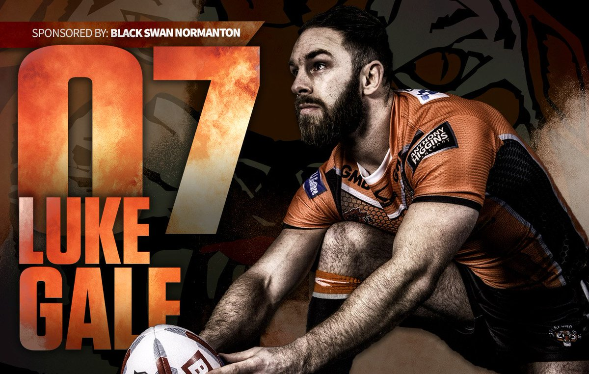79: Gale converts from straight in front. Tigers 32-22 Widnes https://...