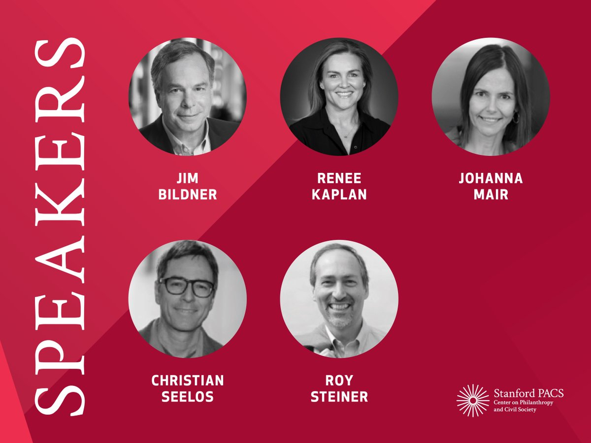 "test Twitter Media - Join the authors of ""Innovation and Scaling for Impact"" on June 5 as they discuss the challenge #InnovateAndScale https://t.co/wMqSDuNXla https://t.co/HsdTQRDzFT"
