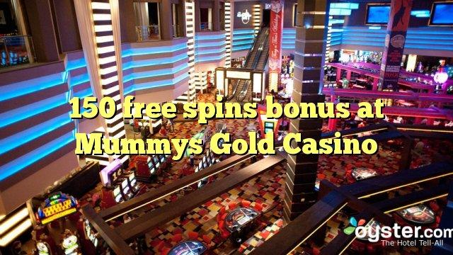 Gold betting casino gambling ranking