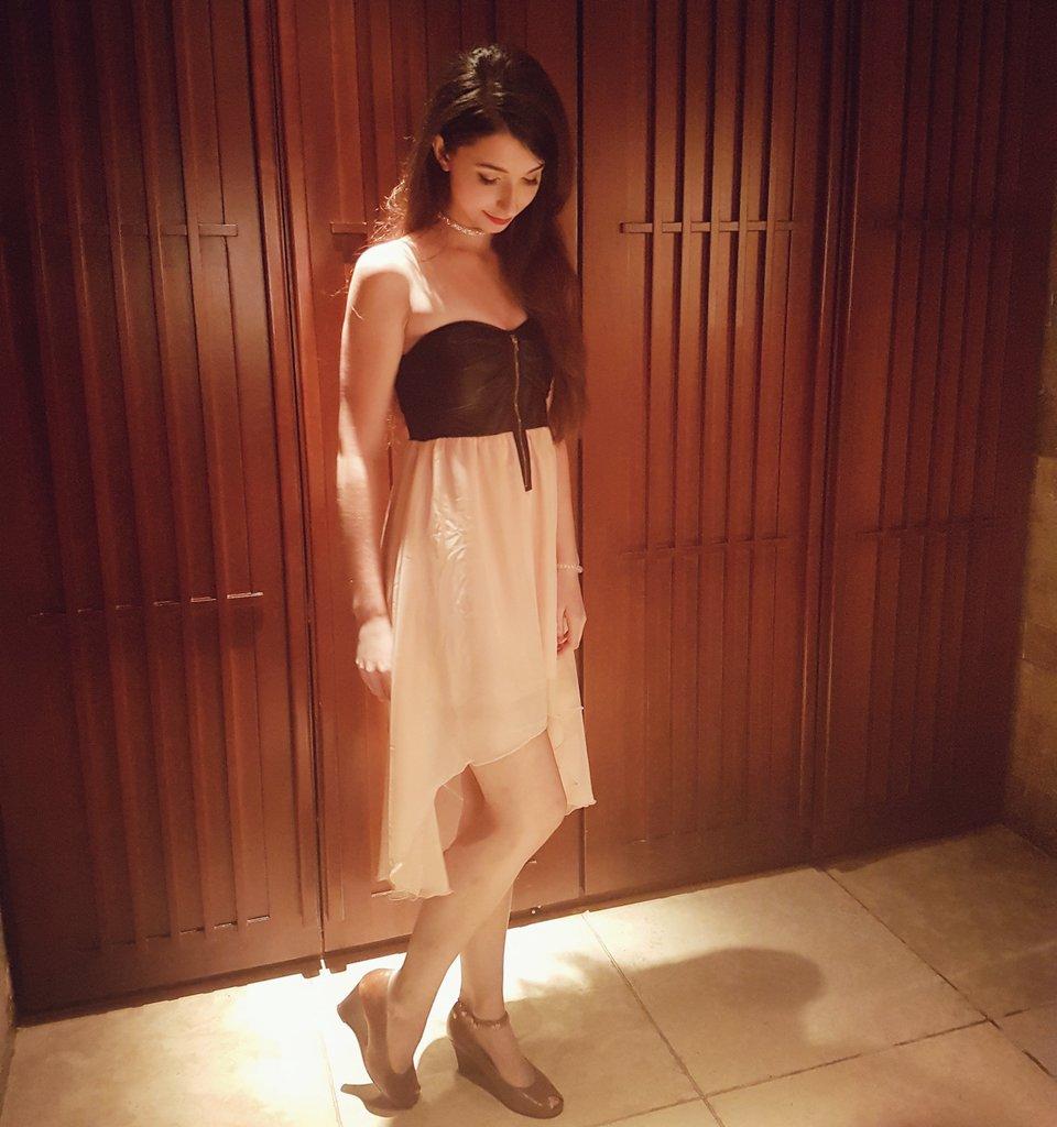 Weibe kleider 2014