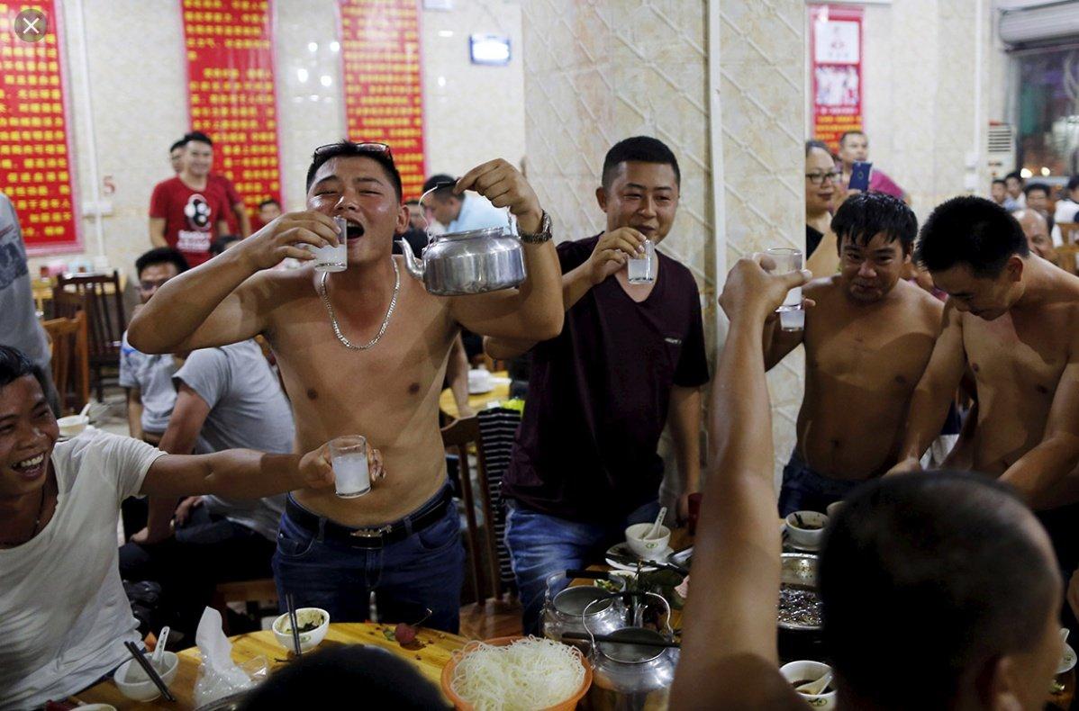 #YulinDogMeatFestival #symptom of #unscrupulousness #boycott #madeinchina #mislabelling #leather #fur #torture of #dog #cat #stoptrading w/<br>http://pic.twitter.com/HDFEiYe4ro