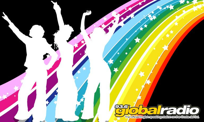 It&#39;s party time! Tune in for the Friday Night Party with Steffan on 93.6FM here on the Costa Del Sol #Disco #Hits #Party #CostaDelSol<br>http://pic.twitter.com/2jO5UxWY3c