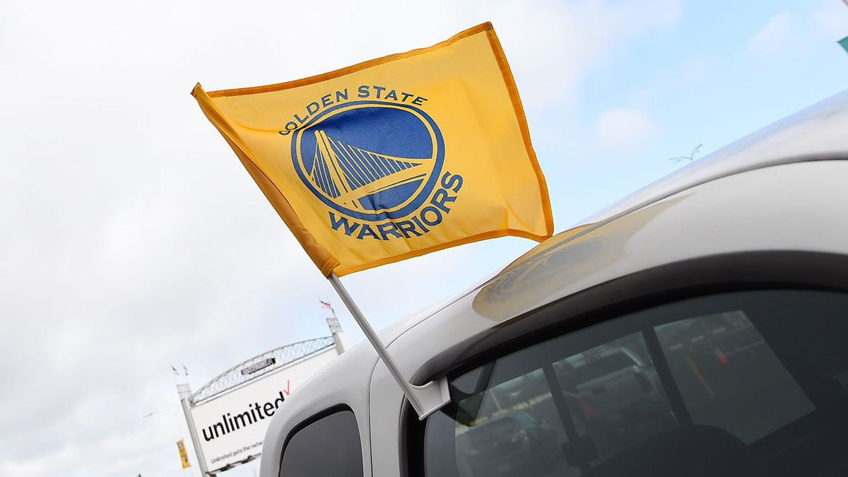 Design car flags - Goldenstatewarriors On Twitter It S Car Flag Friday Dubnation Head Over To The Warriors_store At Oraclearena For Free Car Flags While Supplies Last