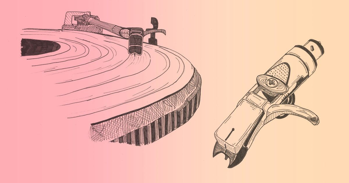 The complete guide to turntable cartridges: https://t.co/cyvKY7J0Wl ht...