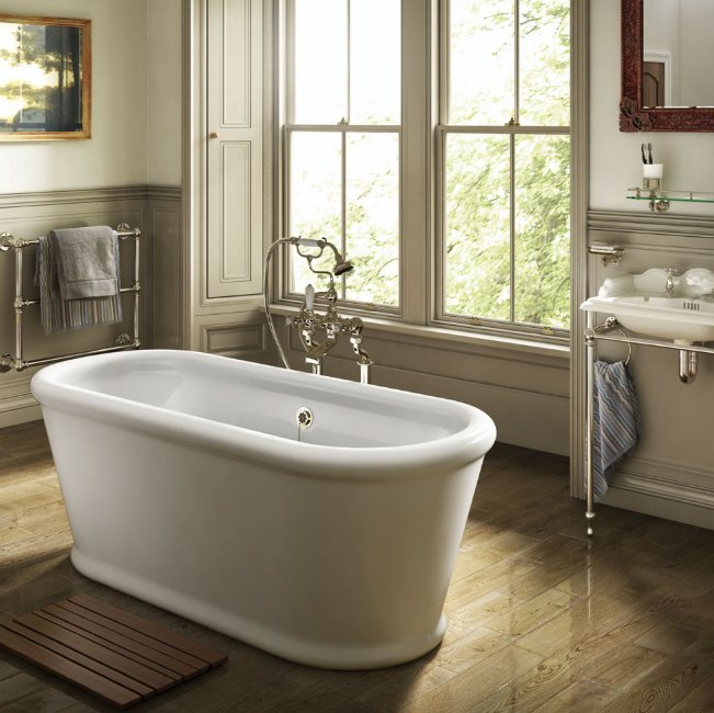#Bathroom #Cabinet storage Trend Alert!   Visit our #Showroom and Design Center in #Pensacola! Coffee is always on!  http:// bit.ly/2h5HCpd  &nbsp;  <br>http://pic.twitter.com/8nkS47N01U