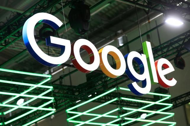 """How Google Plans to Kill &#39;Last Click Attribution&#39;""  http:// adage.com/article/digita l/google-moves-kill-click-attribution-sf-event/309129/ &nbsp; …  #SEM #SEO #Search #conversion #Attribution <br>http://pic.twitter.com/61xXMRBkP1"