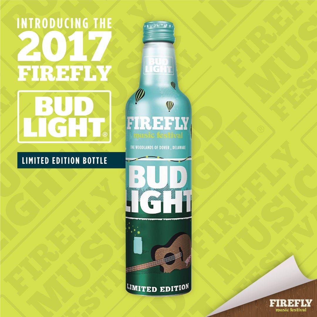 Firefly Festival On Twitter:
