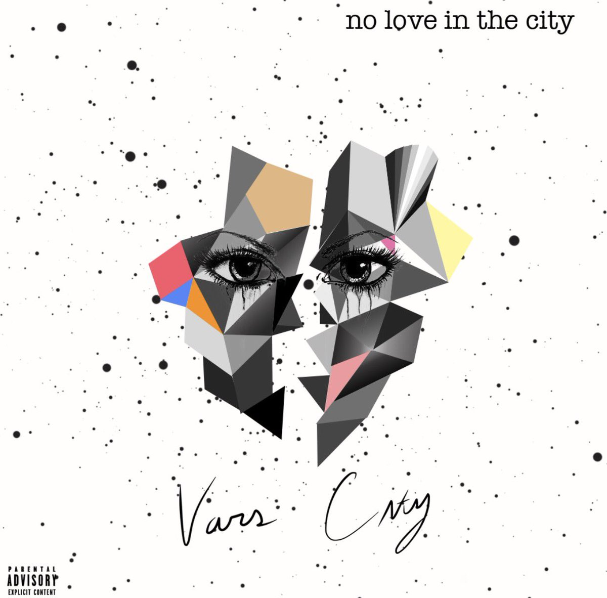 #NoLoveInTheCity Available Everywhere NOW!   Link:  http:// hyperurl.co/21grs2  &nbsp;    Thank you to every single person for your #Support  <br>http://pic.twitter.com/yx4XDY2pLs