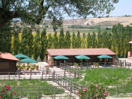 Bed and Breakfast Casale Farnesiana in Tarquinia  http:// buff.ly/2quu0qQ  &nbsp;   #Italia #Lazio #Viterbo<br>http://pic.twitter.com/v4uOFBhSLg