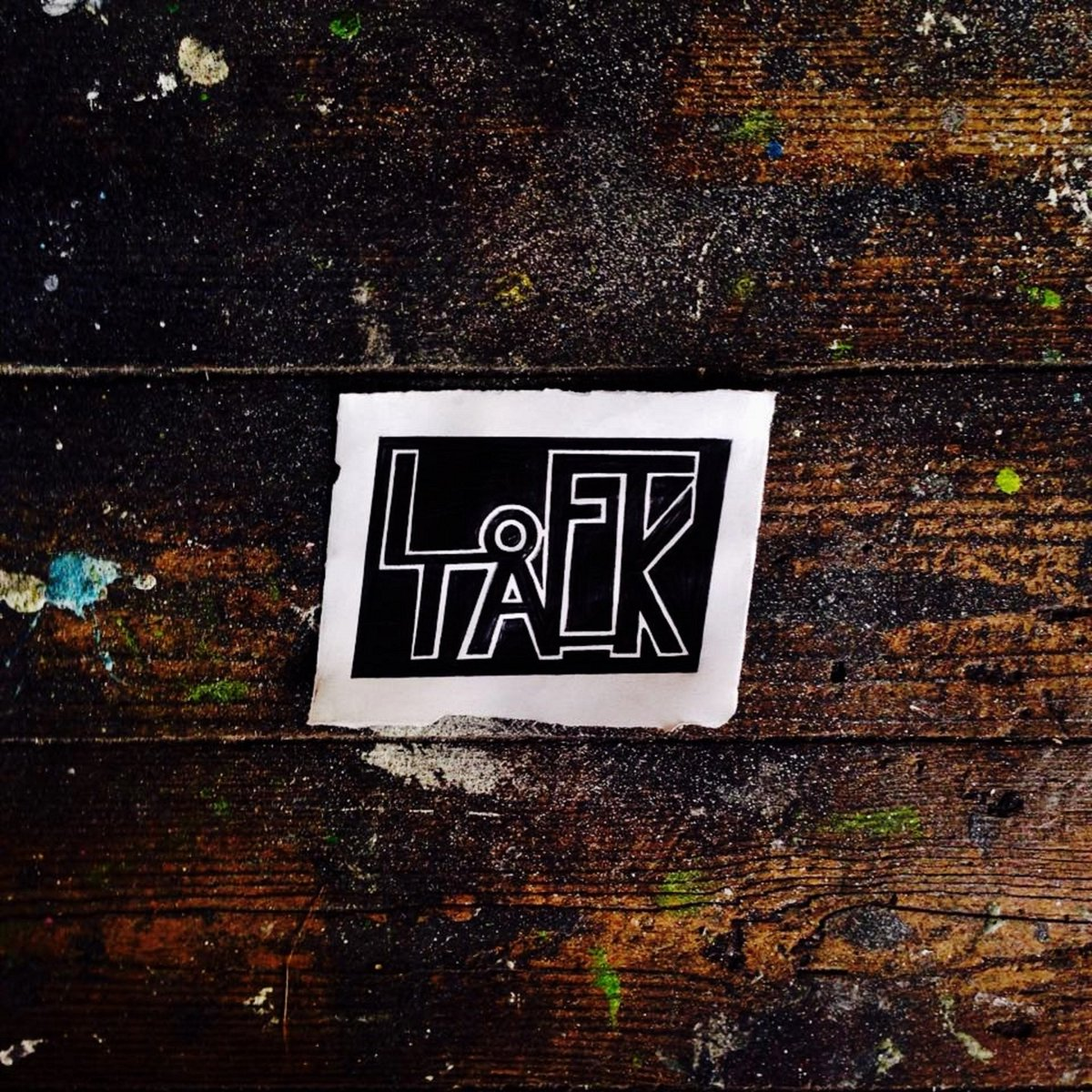 The latest LOFT TALK PODCAST is available now:   http://www. loftbelfast.co.uk/loft-talk/  &nbsp;   #lofttalk #podcast #artsni #visualart <br>http://pic.twitter.com/MeJc73zBbD