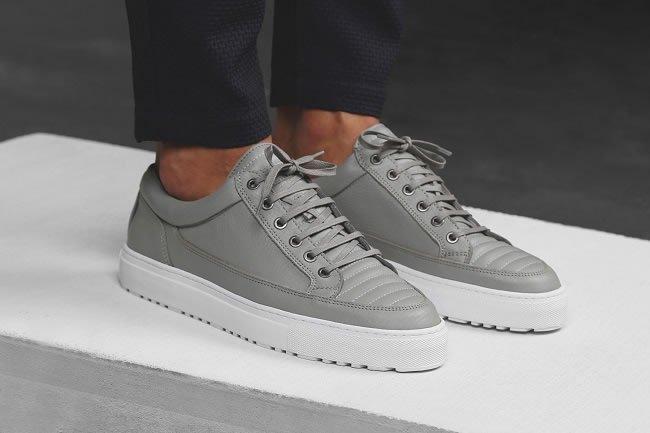 5 Luxury Trainer Brands You Should Know https://t.co/SKZVbG6VXh #Sneakers https://t.co/HNfZoffDzn