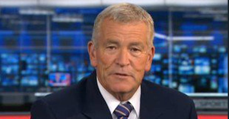Sky Sports News pays tribute to presenter David Bobin who passed away...