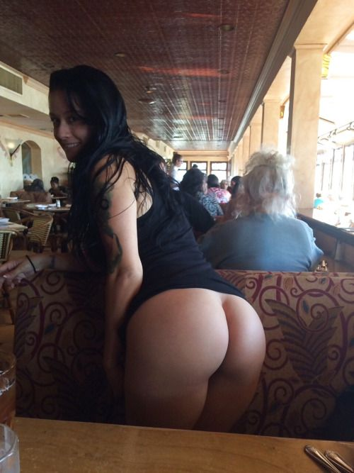 image Mooning girls hot ass and asscracks vsbattles wiki