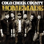 8 days until Cold Creek County light up the Cobourg sky! #countrywild @coldcreekcounty