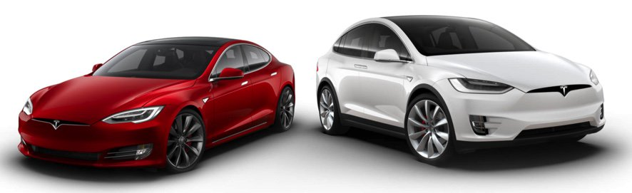 The Autonomous Car: Tesla and the Yellow Brick Road