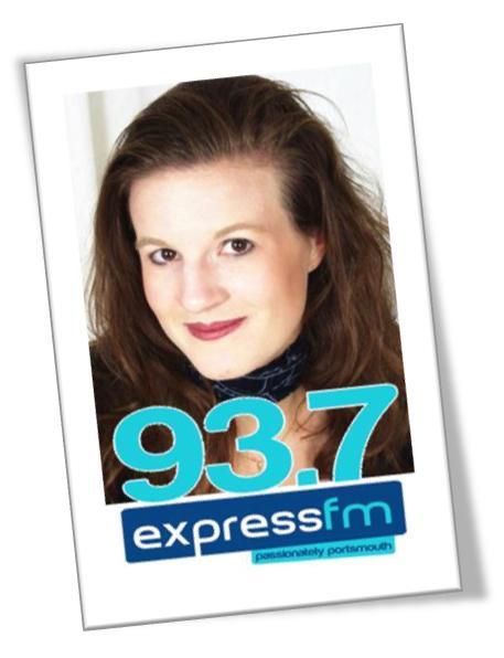 ExpressFM photo