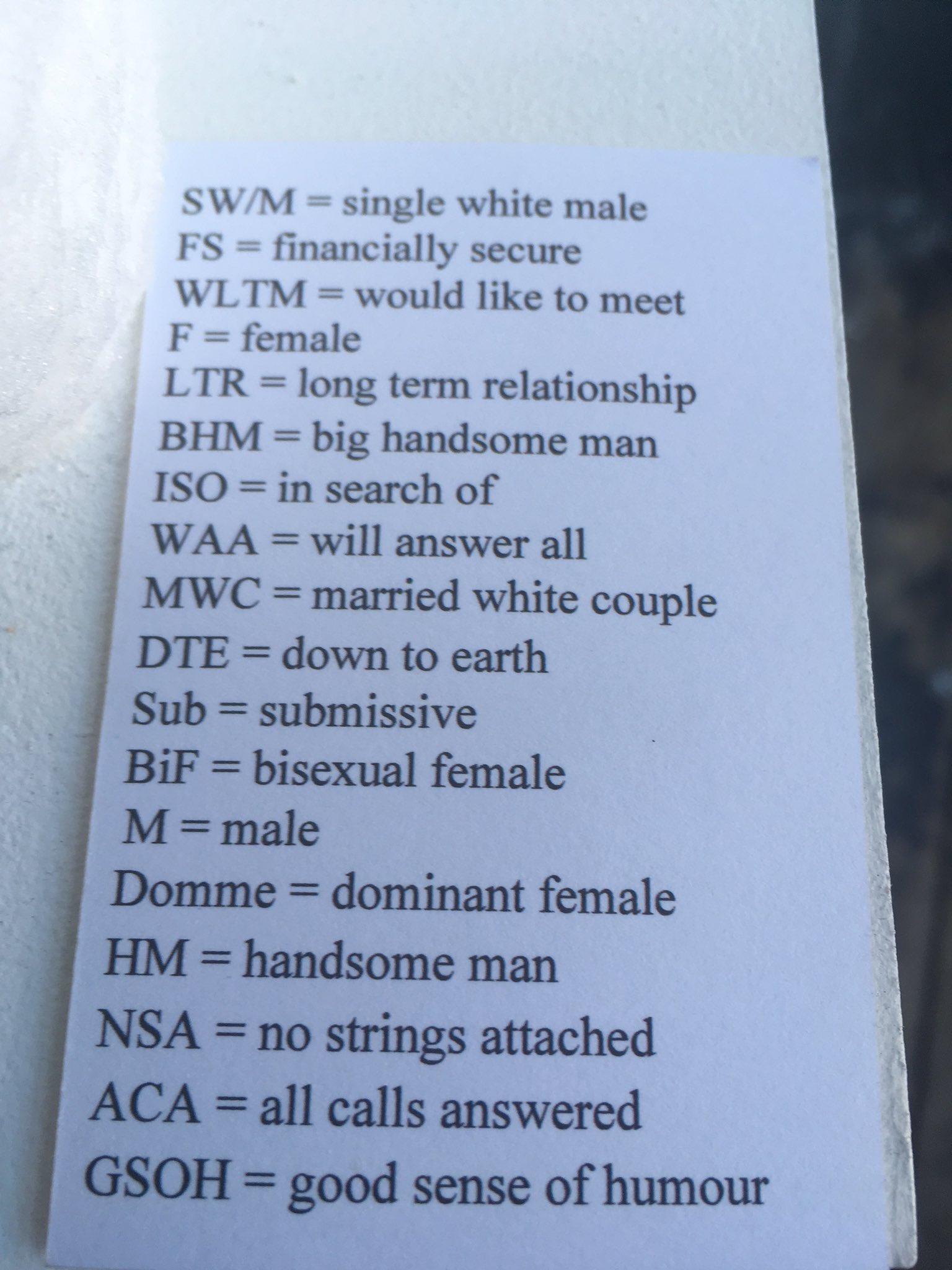 Aca acronym dating is interracial dating still taboo