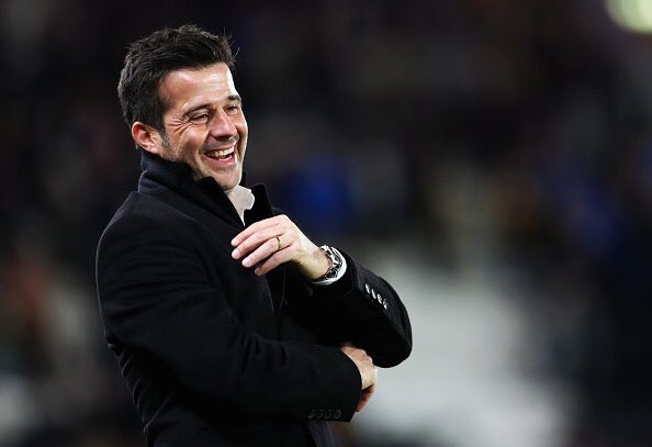 That moment they say Palace and Porto is a better option than little old Watford #WatfordFC #Silva <br>http://pic.twitter.com/lysNumME9o