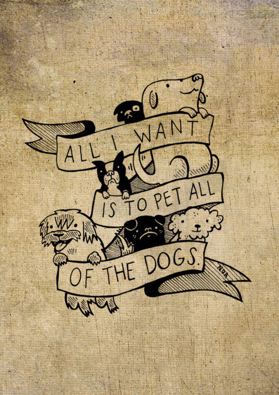 Truth! #DogsofTwitter #DogMom #DogDad #Dogs #Dog #DogLover<br>http://pic.twitter.com/JfA485pbfr