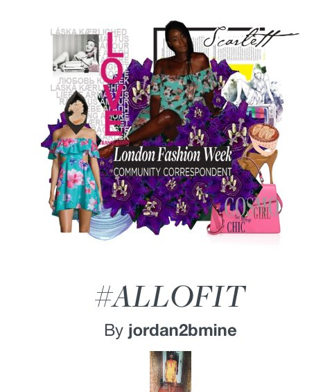 #allofit #designed #by #Jordan2Bmine #graphicarts  #paidoff #fashionlover #always #writer #stylist #talent requisitions<br>http://pic.twitter.com/zSjJNEOUuG