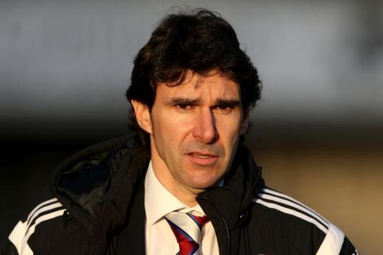 Leeds-Middlesbrough: intreccio in panchina  http://www. calciomercato.com/news/leeds-mid dlesbrough-intreccio-in-panchina-78111?utm_source=dlvr.it&amp;utm_medium=twitter &nbsp; …  #Calciomercato <br>http://pic.twitter.com/OG0DpW0DOF
