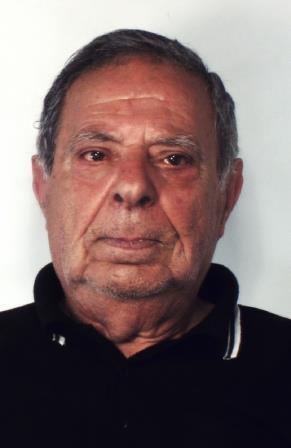 Tenta di uccidere il figlio con un colpo di pistola: arrestato 80enne catanese #blogsicilianotizie www.blogsicilia… https://t.co/JEZqBM84Hu