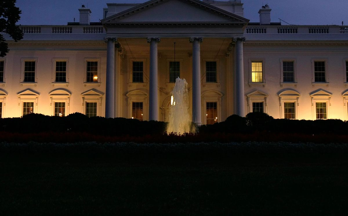 FBI scrutiny of Kushner brings Russia probe into the White House https://t.co/cC0bVGmONN