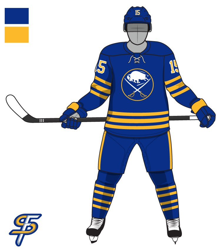 These NEED to be the #Sabres jerseys next season https://t.co/fXopZx7W...