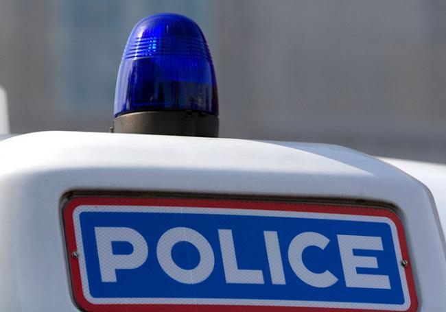 Val-de-Marne : les violences conjugales de plus en plus nombreuses >> https://t.co/aNnoe6vOZ3