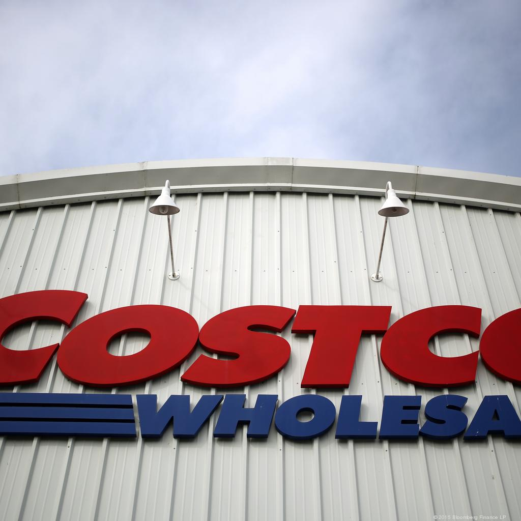 Costco just went from 7 to 19 fulfillment centers in one year https://t.co/TZhzupu3NI