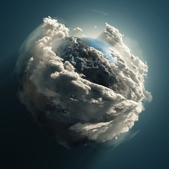 Earth From Space    https:// youtu.be/qzMQza8xZCc  &nbsp;   #earth #live <br>http://pic.twitter.com/9xO1Hclvra