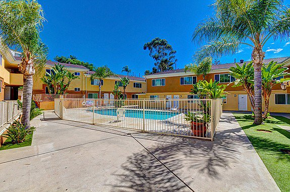 National City Apartments Sold for $4.67 | #SDBJ | by @LouHirsh| https://t.co/PpTjlpRxcw