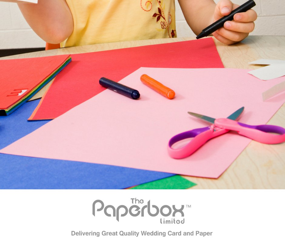 What do you have planned for the #BankHoliday weekend? We hope it involves #paper, #card #scissors and #glue    http://www. ThePaperbox.co.uk  &nbsp;  <br>http://pic.twitter.com/xNDq4euq9r