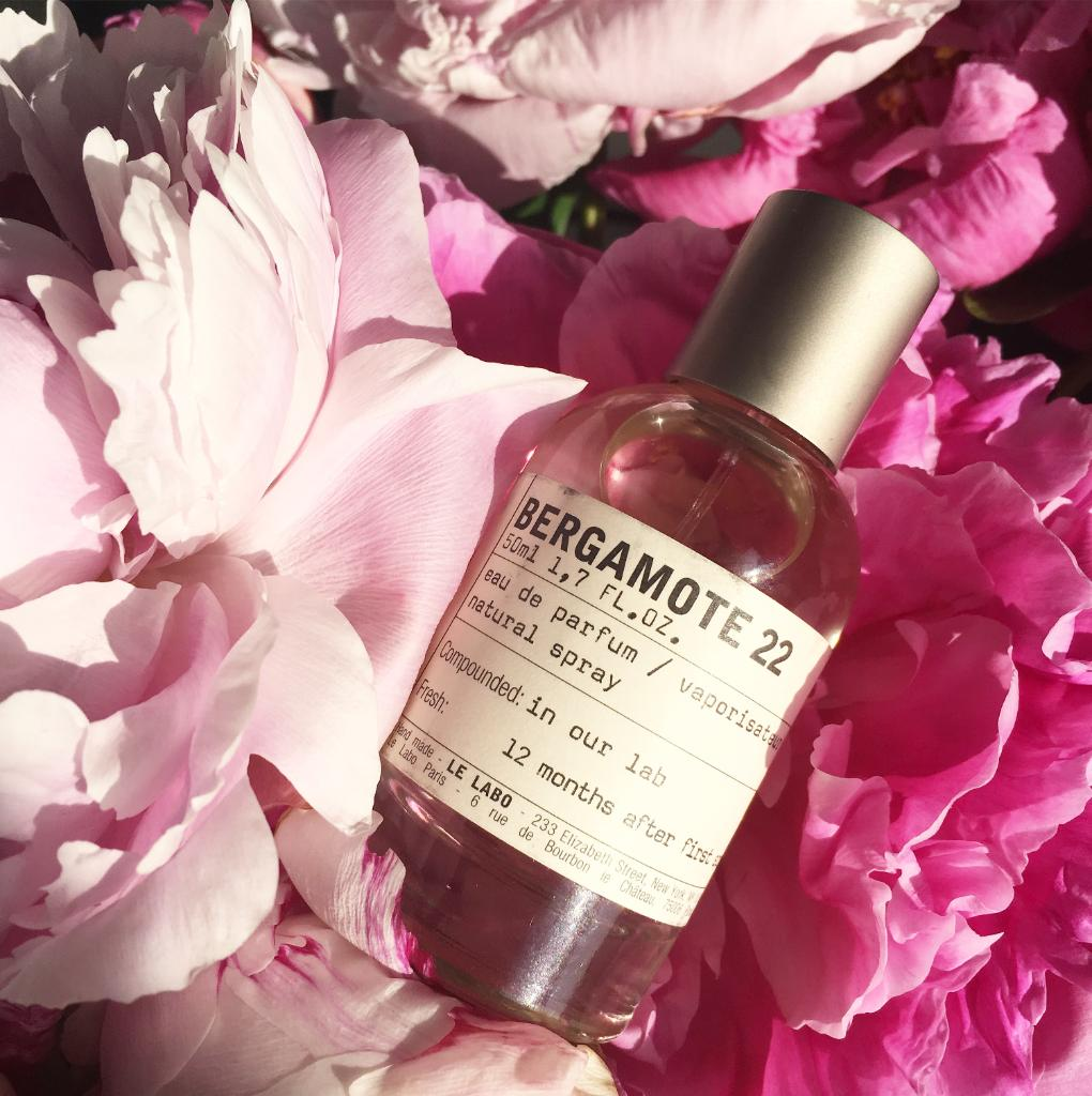 Introducing #LeLabo: your new go-to brand for beautifully fragranced natural products  https://t.co/FMRXtJ9d4Z https://t.co/jApkrcfkZ9