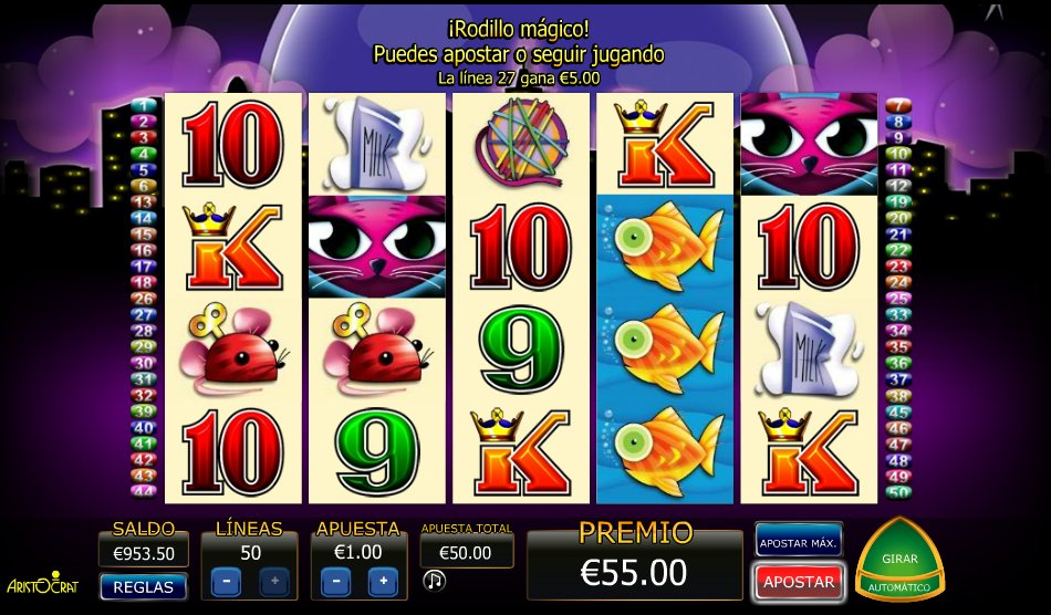 Casino image message online optional slot url best internet casino payout