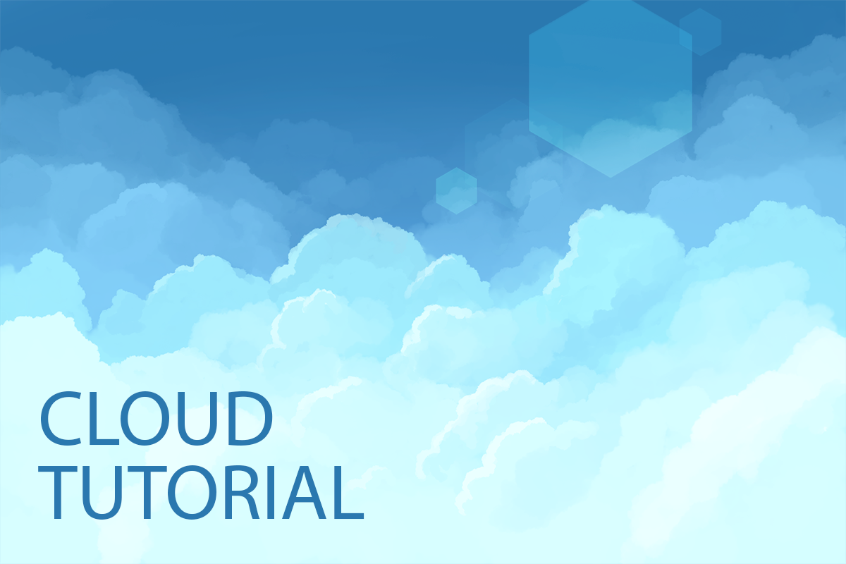 Check out the @backseatdrawing&#39;s Cloud Tutorial now up on @DeviantArt &amp; @YouTube!  http:// fav.me/dbaiiun  &nbsp;    https:// youtu.be/THEQoodLpgQ  &nbsp;   #tutorial <br>http://pic.twitter.com/kPhkWYs1Yt