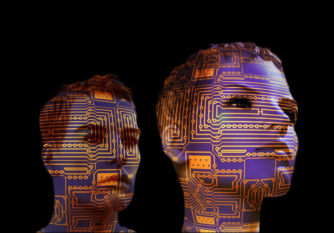 How  #AI is changing the way  #entrepreneurs do #business #tech #technology  http:// crwd.fr/2qrh96X  &nbsp;  <br>http://pic.twitter.com/U6cGa8wCEL